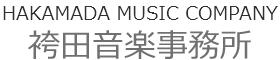 HAKAMADA MUSIC COMPANY